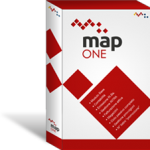 map-one